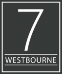 7 on Westbourne Logo