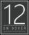 12 on Dover Thumbnail