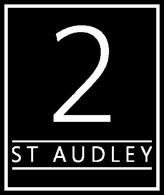 2 St Audley Logo