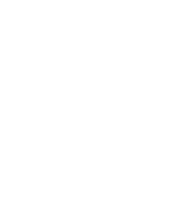 31 on Bantry Logo