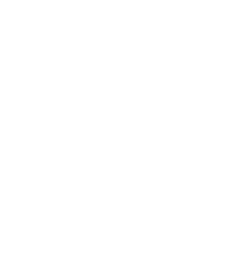 5 on Westbourne Logo