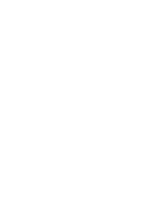 Edenburg Terrace Logo